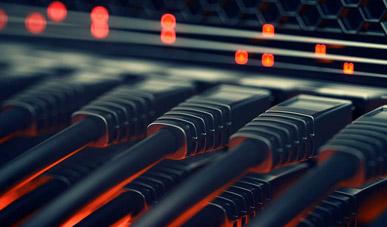 春天线缆教您如何检验布线产品品质
