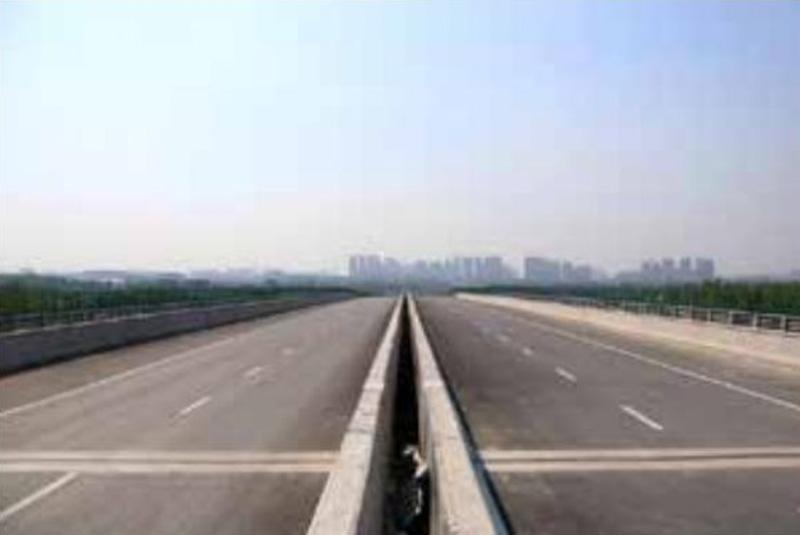 道路交通监控工程